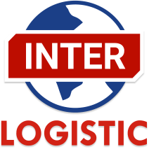 Interlogistic LLC